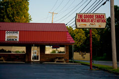 goodie shack_mg_4685